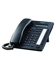 Аналоговый системный телефон Panasonic KX-AT7730