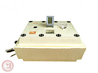 Автоматический Инкубатор Золушка-2020 на 70 яиц, 220 В