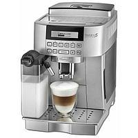 Кофеварки и кофемашины De'Longhi Кофемашина De'Longhi Magnifica ECAM 22.360