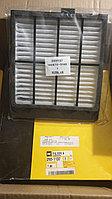 CATERPILLAR  293-1137 Воздушный фильтр кабины Cab Air Filter