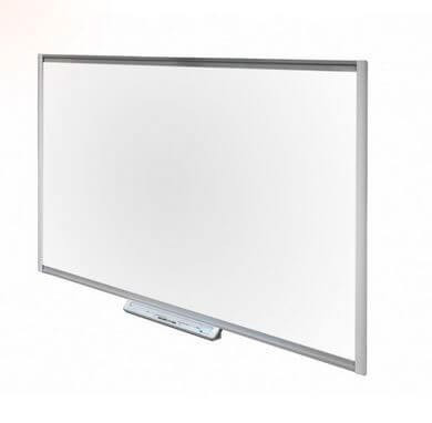 Интерактивная доска SMART Board  SBM685