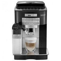 Кофеварки и кофемашины De'Longhi DeLonghi ECAM 22.360.B, черный