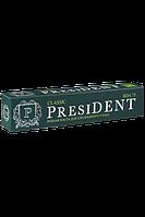 President Classic  зубная паста 75 мл