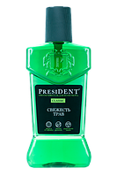 President Ополаскиватель Classic 250 мл