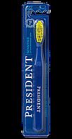 PresiDent зубная щетка сенситив