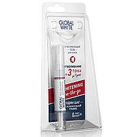 Global White Отбеливающий карандаш классический (в блистере) 5 мл