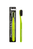 PRESIDENT Generation Z 12+ зубная щетка