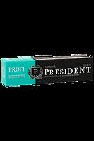 PresiDENT PROFI Renome зубная паста 50 мл