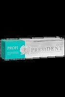 PresiDENT PROFI White зубная паста 50 мл