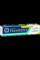 President Крем для фиксации зубных протезов Garant 40 мл