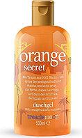 Treaclemoon / Гель для душа Таинственный апельсин