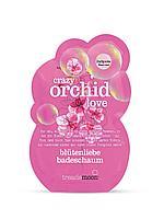 Treaclemoon / Пена для ванны Влюбленная орхидея