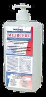Антисептическое средство с дезинфицирующим свойством «Медисепт» 1000