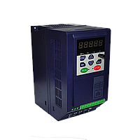 Частотный преобразователь 2.2 кВт 380 В