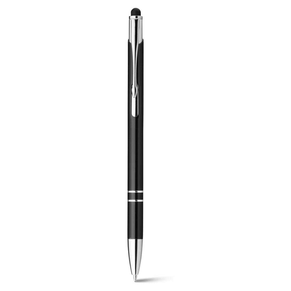 Алюминиевая шариковая ручка, GALBA