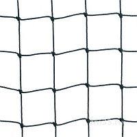 Футбольные сетки