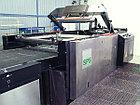 Шелкотрафаретная УФ-лакировальная машина SPS VITESSA 102x72, 1998г., фото 4