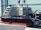 Шелкотрафаретная УФ-лакировальная машина SPS VITESSA 102x72, 1998г., фото 6