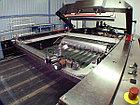 Шелкотрафаретная УФ-лакировальная машина SPS VITESSA 102x72, 1998г., фото 7