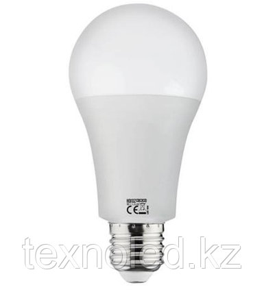 Светодиодная лампа  E27/5W, фото 2
