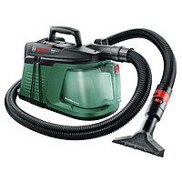 Промышленные пылесосы Bosch