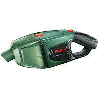 Аккумуляторный ручной пылесос Bosch EasyVac 12 (06033D0000)