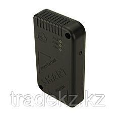 Автомобильный GPS трекер Navtelecom СМАРТ S-2425 COMPLEX, фото 2