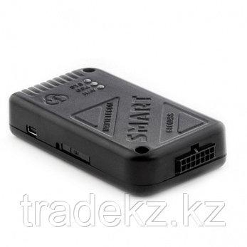 Автомобильный GPS трекер Navtelecom СМАРТ S-2430 START, фото 2