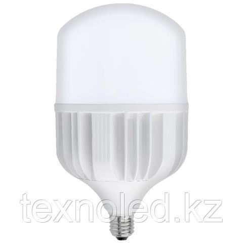Светодиодная лампа  Led E27/80W   6000К