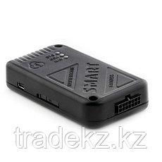 Автомобильный GPS трекер Navtelecom СМАРТ S-2433 HIT, фото 3