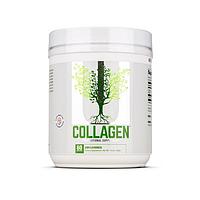 Коллаген Universal Nutrition - Collagen, 300 г