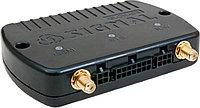 GPS трекер Navtelecom СИГНАЛ S-2654, фото 1