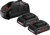 Аккумуляторы для электроинструментов/зарядные устройства