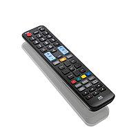 Пульт управления для телевизоров Samsung One For All черный (URC1910)