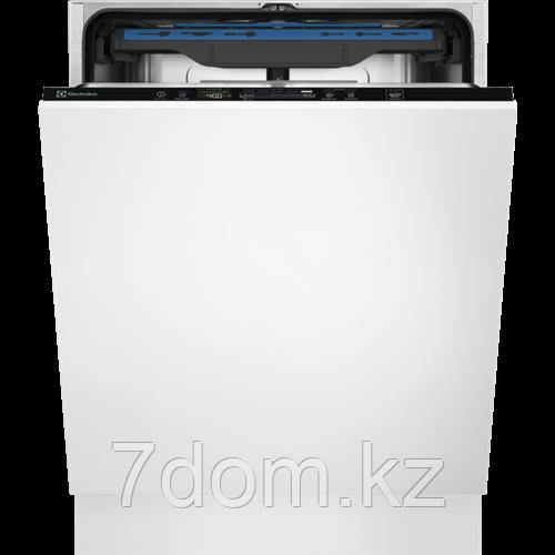 Встраиваемая посудомойка 60 см Electrolux EES 948300 L