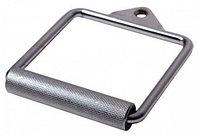 Рукоятка для тяги закрытая металлическая