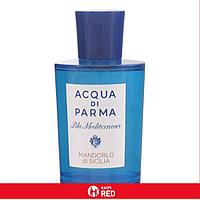 Acqua di Parma Blu Mediterraneo Mandorlo di Sicilia (75 мл)