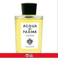 Acqua di Parma Colonia 100
