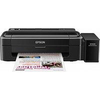 Epson L132 принтер (C11CE58403)