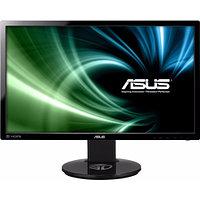 Asus VG248QE монитор (90LMGG001Q022B1C-)