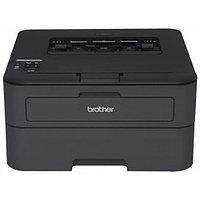 Brother HL-L2300DR принтер (HLL2300DR1)