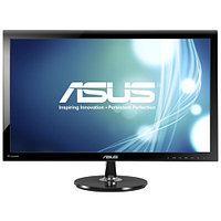 Asus VS278Q монитор (90LMF6101Q01081C-)