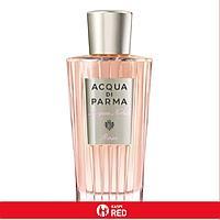 ТЕСТЕР Acqua di Parma Acqua Nobile Rosa (125 мл)