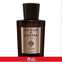 ТЕСТЕР Acqua di Parma Colonia Ambra (100 мл)