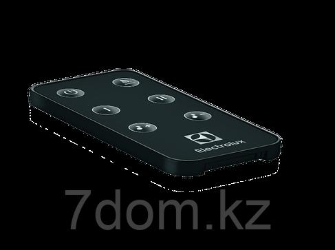 Камин электрический Electrolux EFP/P-3320RLS, фото 2