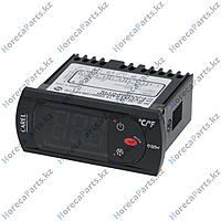 6021350018/60213501 Регулятор электронный ELIWELL тип ID961 мм 71x29мм 230В напряжение переменный ток NTC/PTC