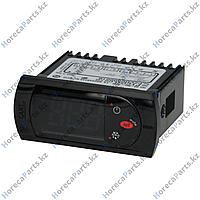6021350010 Цифровой термостат Fagor