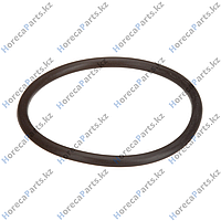 Q307051000 Кольцо уплотнительное круглого сечения EPDM толщина материала 2,62мм внутр. 36,14мм