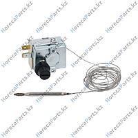GR51000028/12032244 Термостат защитный темп. выкл. 235°C 1-полярн. 1CO датчик 6мм Д датчик 63мм