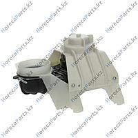 432250201 - 0W2055 Дренажный клапан ELECTROLUX